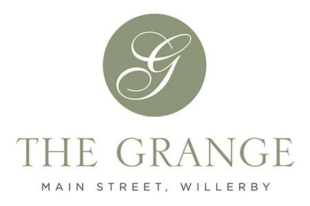 The Grange Willerby